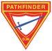 PATHFINDER CLUB Japan