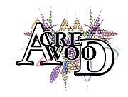 ACRE WOOD(エーカーウッド)