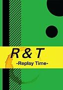 R&T-イベント部-