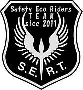 S.E.R.T