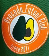 Avocado Futsal Club