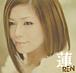 蓮〜REN 〜
