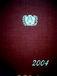 豊島岡女子学園2003年度卒業