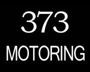 373MOTORING