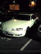 安全第一☆トヨタ自動車の会