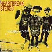 HEARTBREAK STEREO