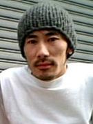 【公認】チョップリン西野恭之介