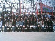 '06文大初教1年Cクラ♡