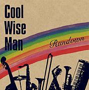 Cool Wise Man