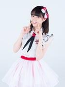 【NGT48】西潟茉莉奈
