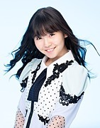 【SKE48】上村亜柚香【D2期】