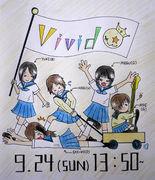 We ♡ Vivid
