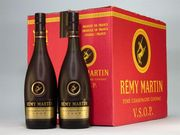 レミーマルタン REMY MARTIN
