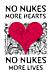 NoNukesMoreHearts.Info