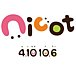 『 nicot 』笑顔を撮ろう♪