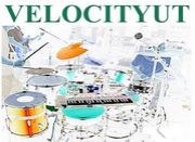 velocityut