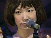 YUKIのドーナツソング
