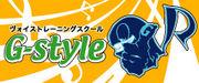 G-style♪