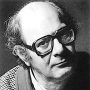 MAURICIO KAGEL