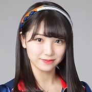【SKE48】菅原茉椰【D2期】