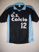 G.S.calcio
