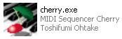 Cherry1.4.3-1.5.3