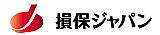 損保ジャパン2010 関西