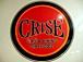 CRISE 〜Official mixi com〜