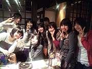 2010年度卒☆?年4組\(^0^)/