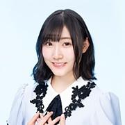【SKE48】白井琴望【D2期】