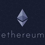 Ethereum -イーサリアム-