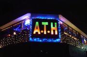 Shot Bar A.T.H