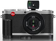 Leica X1/X2