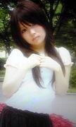 秋山由貴(由貴's precious days)