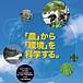 生物・環境工学2008