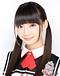 【NGT48】荻野由佳