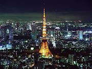 夜遊び隊クラブ・ミュージック