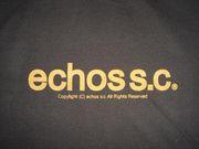 E.C.S.C