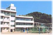 都田中学校同窓会