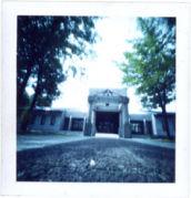東川フォトギャラリー'06