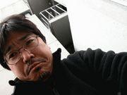 大月隆寛   mixiコミュニティ