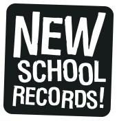 New School Records!