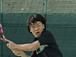 阪大テニス愛好会32期【LOVES】
