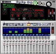 【MIDI】S-YXG50
