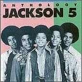 ジャクソン5('A`)R.I.P