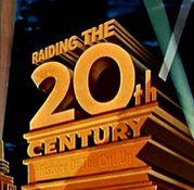 20世紀ファンクラブ