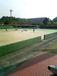 多治見市・可児市でテニス会