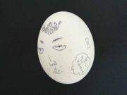 ゆで卵の食べごろ研究会