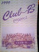 club−B