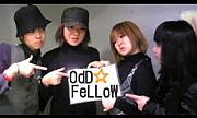 OdD☆FeLLoW